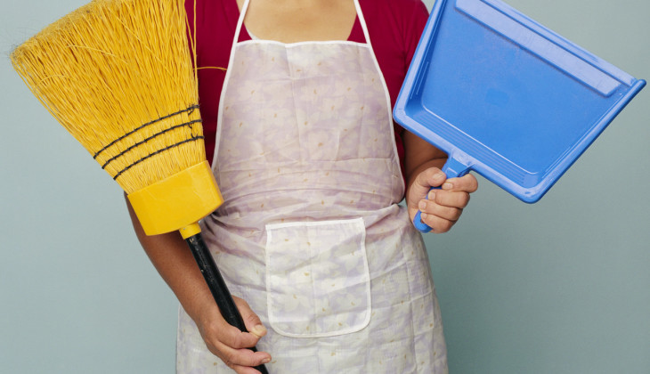 7 Reasons You Need a Cleaner