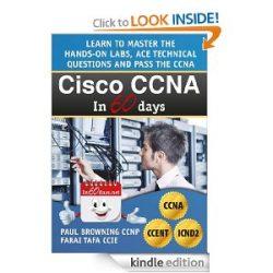 ccnain60
