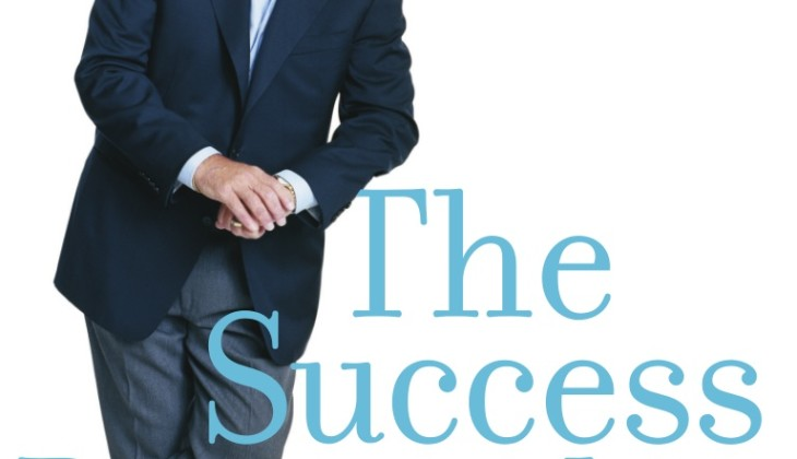 The Success Principles – Jack Canfield