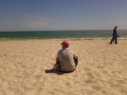 beach2-250x187