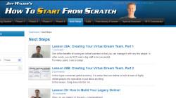 startfromscratch